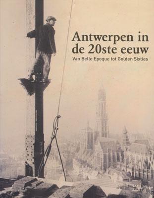 Antwerpen-in-de-20ste-eeuw